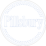 small-pillsbury